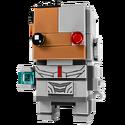 Cyborg-41601