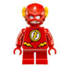 Flash-76063