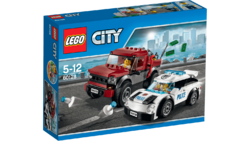 LEGO 60128 box1 in 1488