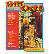 Legoc15