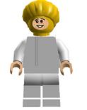 Lemon Man 2