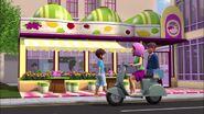 41027 Le stand de limonade de Mia