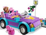 Stephanies Cabrio 3183