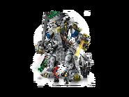 70658 Oni Titan 2