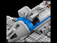 75188 Resistance Bomber 4