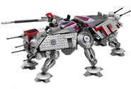 7675 AT-TE Walker 2