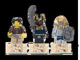 853168 Ensemble d'aimants Pharaoh's Quest