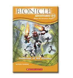 B216 Adventures 8