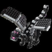 Dragon de l'Ender-21151