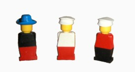 File:EarlyMinifigures.png