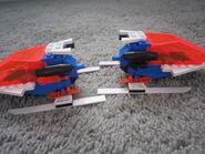 LEGO Today 097