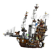Lego-metalbeard-s-sea-cow-set-70810-25-1
