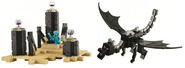 Lego-minecraft-1-108899 (1)