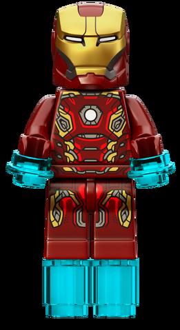 File:Lego Mark XLV.png
