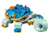 Naida und die Wasserschildkröte 41191 - Cory