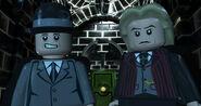 http://videogames.lego.com/en-us/harrypotter57/AboutTheGame/Screenshots/Default