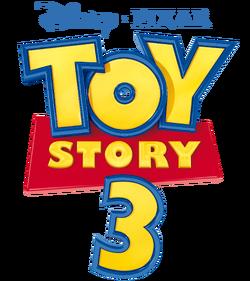 Toystory3logo