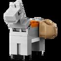 Âne (Minecraft)
