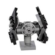 03-TIE Interceptor