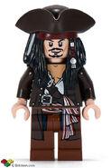 4195 Jack Sparrow