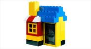 6166 Grande boîte de briques 3
