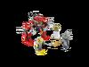 7977 Le robot des profondeurs