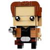 Han Solo-41608
