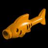 Icon fishorange nxg