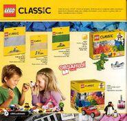 Katalog výrobků LEGO® pro rok 2015 (první polovina)-024