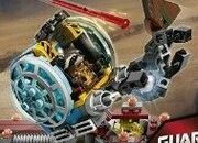 LEGO-Marvel-Knowhere-Escape-Mission-76020-Box-LEGO-Marvel-Summer-2014-e1396633102700 kindlephoto-99202383