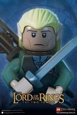 Lego-legolas-lotr-poster-404x600 opt
