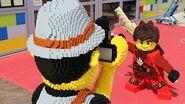 Legoland Kai. 2