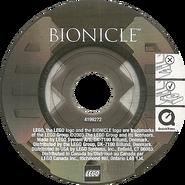 Lehvak-Kal Mini CD