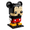 Mickey Mouse-41624