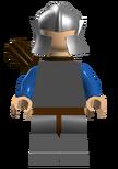 MorciaGates-Guard3