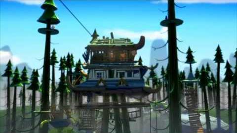 Ninjago Trailer2 11 1m FR 16066