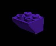 Part3660 Purple