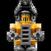 Robot Tai-D-70594