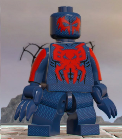File:Spiderman2099.png