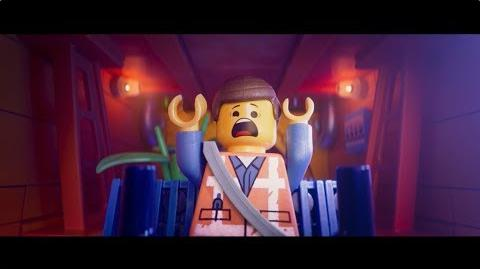 The LEGO Movie 2 The Second Part – Official Trailer 2 HD