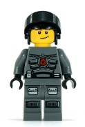 123px-Space Police Officer 2 5974