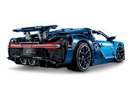 42083 Bugatti Chiron 3