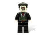 5001353 Réveil Lord Vampire