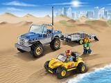 60082 Le buggy des dunes