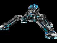 70611 L'Hydro-Grimpeur 2