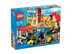 7637 box