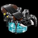 Arachne-71218