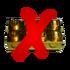 FA-goldbrick-X