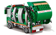 Müllschlucker 70805 3
