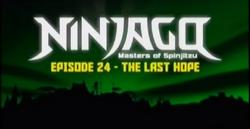 Ninjago-TLH